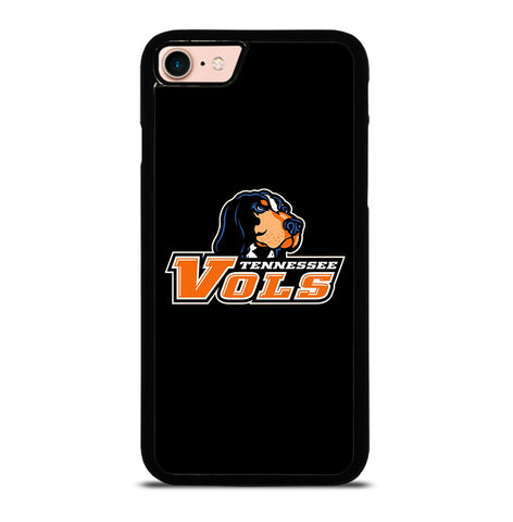 Tennessee Vols Logo for iPhone 7 and 8 Case