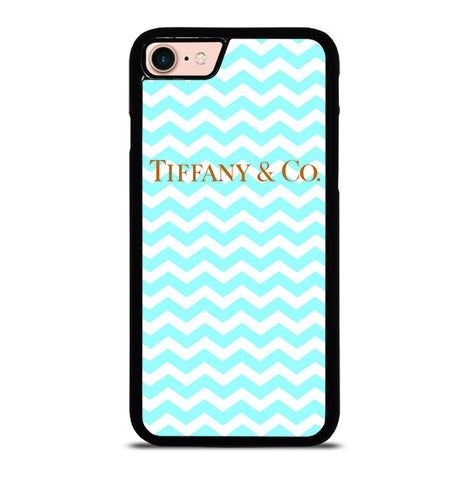 Tiffany And Co for iPhone 7 and 8 Case