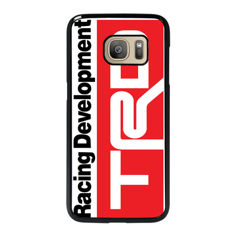 Toyota Racing Development TRD for Samsung Galaxy S7 Case