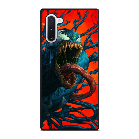 Venom Tentacles for Samsung Galaxy Note 10 Case