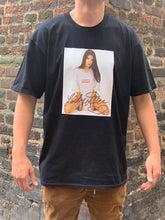 "The Mag ""Lady Dee"" T-shirt"