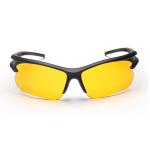 ZK30 IPL Protective Antifog Glasses UV400 Windproof Eyewear Bicycle Motorcycle Sunglasses E light