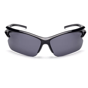 ZK20 IPL Protective Antifog Glasses UV400 Windproof Eyewear Bicycle Motorcycle Sunglasses E light