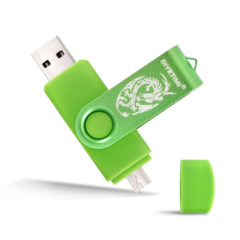 2016 New Biyetimi dragon Usb Flash Drive Real Capacity 8GB 16GB 32GB Memory Usb Stick 2.0 Pen