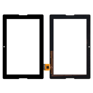 "SRJTEK 10.1"" Touchscreen For Lenovo Tab A10-70 A7600 A7600-F A7600-H Touch B0474 Screen Digitizer"