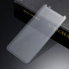 3D Curved Edge Screen Protector Protective Glass for Samsung Galaxy S8 S9 Plus Full Cover Tempered