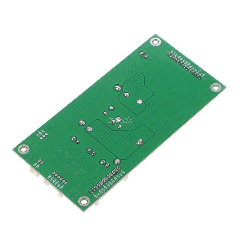 26 Inch-55 Inch LED TV Constant Current Board Universal Inverter Backlight Board Z10 Drop ship