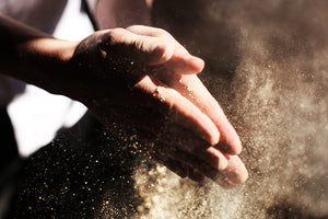 Dust Control Solutions: Lower Your Costs With an Ultra Concentrated Formula