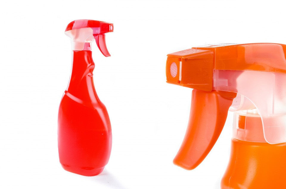 Using Orange Oil for Household Cleaning: The Ultimate Guide
