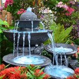 anti-foam-defoamer-for-fountain