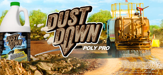 dust-down-poly-pro-banner