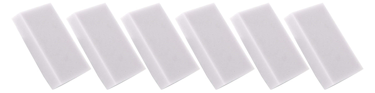 melamine magic eraser