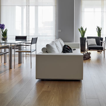 residential floors