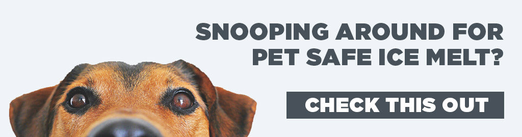 click here to view pet safe ice melt