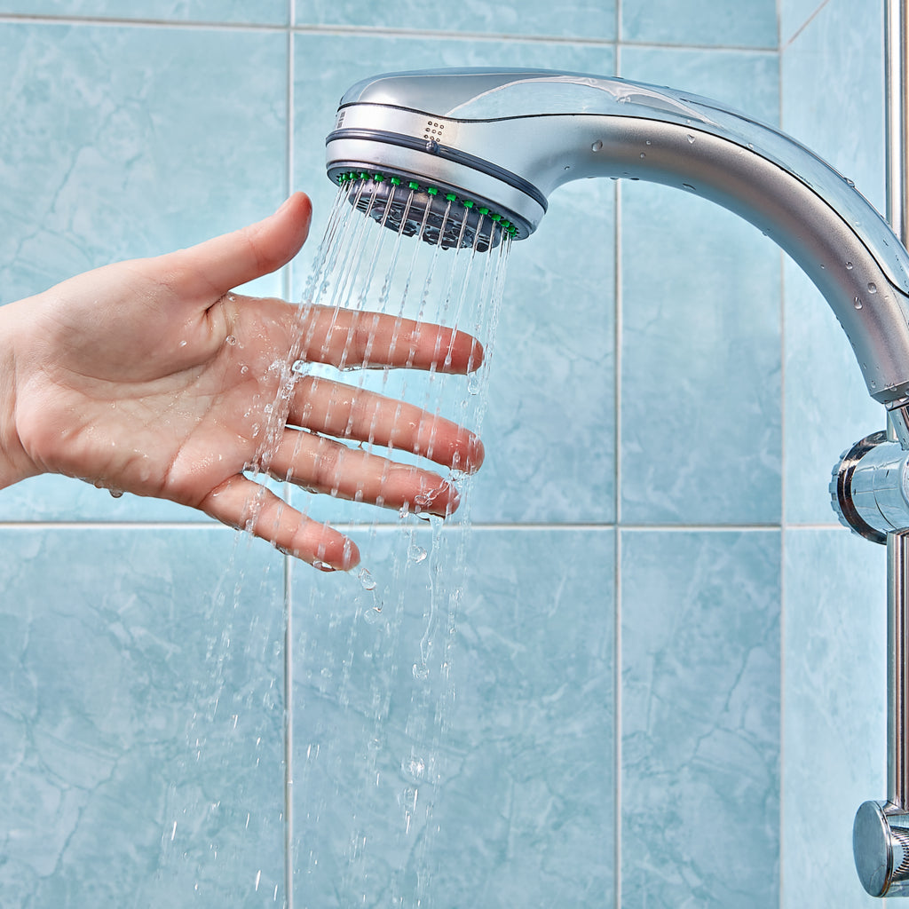 How to Clean Your Sputtering Showerhead