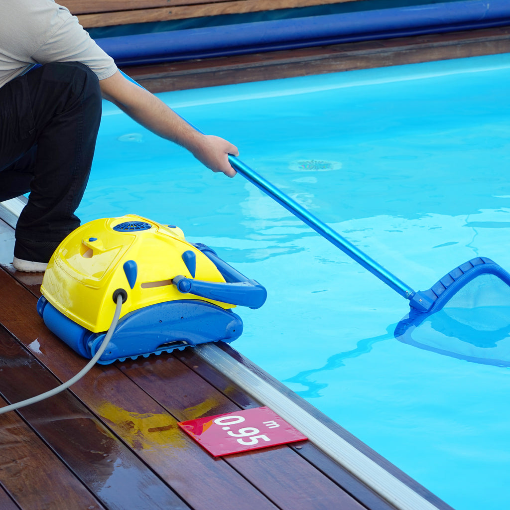 Best Wholesale Pool Chemicals