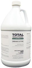 Grease Cutter - Concentrated Heavy-duty butyl cleaner