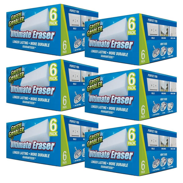 ultimate eraser 36 pack