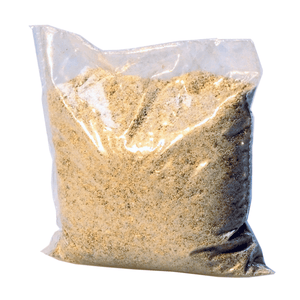 Bio-Paks Water Soluble Bacterial Enzyme Packets