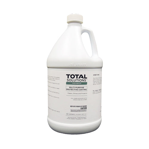 Total Solutions Multi-Purpose Protective Coating