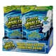 septic saver 8 pack