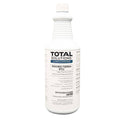 Enviro-Terra™ RTU, Safe Acid Replacement Cleaner