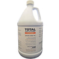 Enviro-Terra™ HD, Highly Concentrated Safe Acid Replacement Cleaner, 40% Active