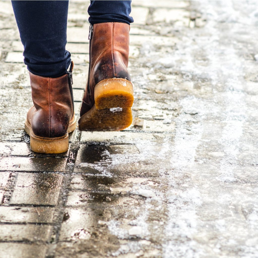 Products to Make Your Winter Easier