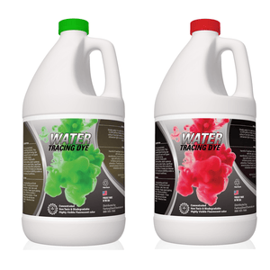 4aad9564eba92a Fluorescent Water Tracing Dye - Red or Green – Factory Direct Chemicals