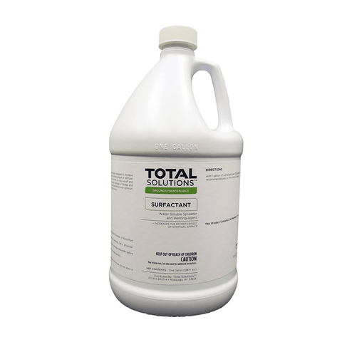 Non-Ionic SURFACTANT - Wetting Agent