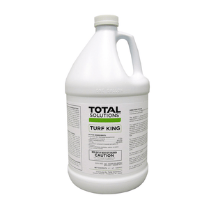 Granular and Liquid Herbicides Supplies at Wholesale Prices