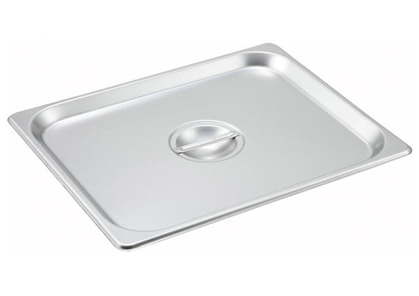Steam Pan Cover - half size