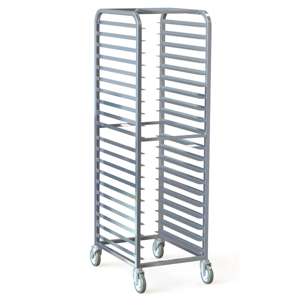 Bun Pan Rack welded 20ct