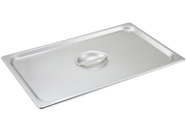 Steam Pan Cover - full size