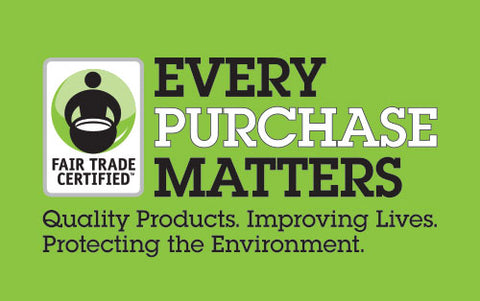 FairTradeUSA