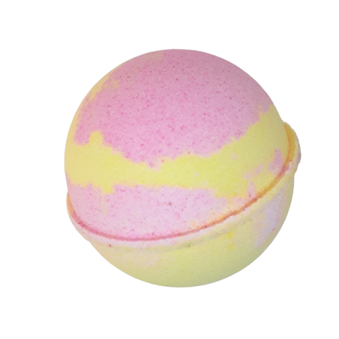 NEW-Fruit Explosion Bath Bomb