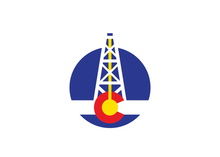Load image into Gallery viewer, Energy Strong Colorado Icon Decal