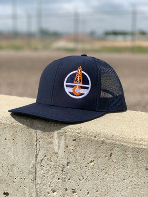 Energy Strong Colorado - Richardson 112 Broncos Hat