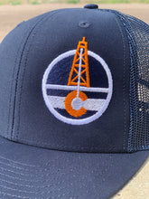 Load image into Gallery viewer, Energy Strong Colorado - Richardson 112 Broncos Hat