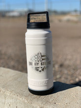 Load image into Gallery viewer, Energy Strong USA - Pelican Laser Engraved Bottle