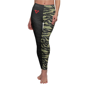 Women's VL Yoga Leggings