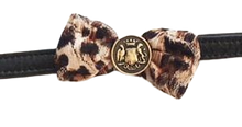 Load image into Gallery viewer, Animal Print Collar