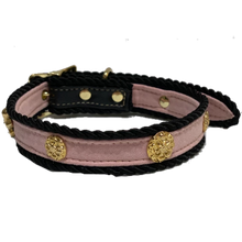 Load image into Gallery viewer, Gasparilla Collar-Pink