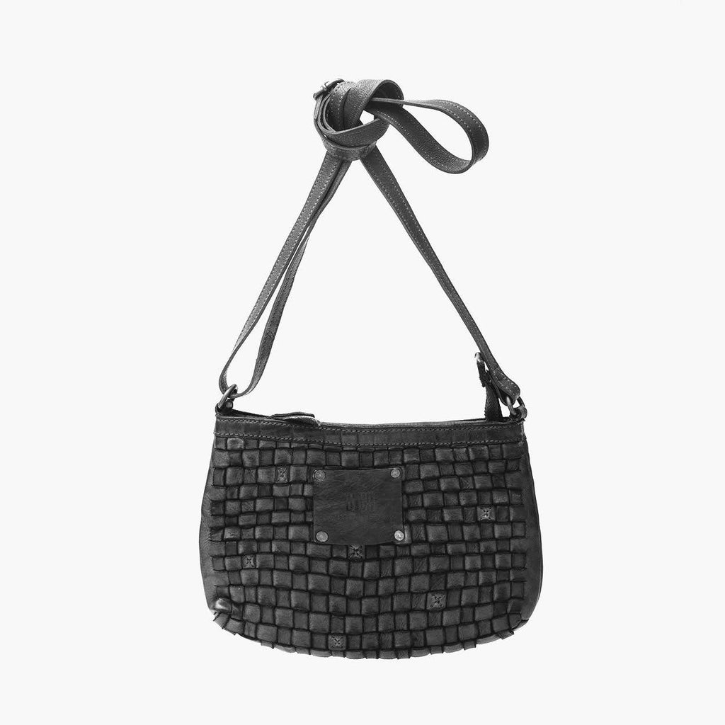 Veske Felicia. Mini Bag. Black