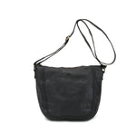 Veske Julieta. Cross Bag. Black