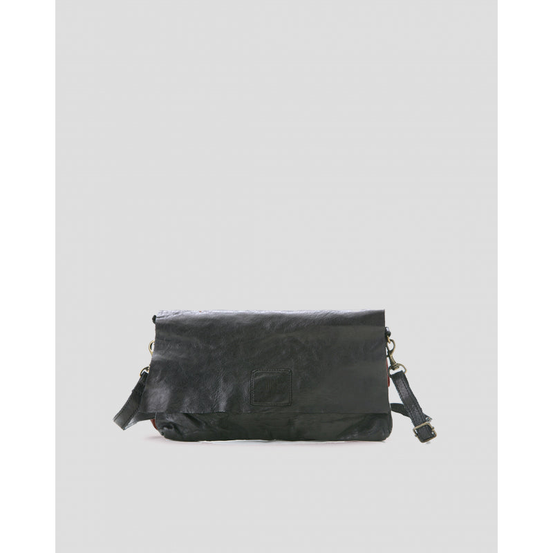 Veske Elena, medium. Black