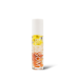 NYHET Roll-On Lip Gloss Bold&Juicy Passion Fruit