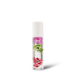 NYHET Roll-On Lip Gloss Fruit Orchard Watermelon