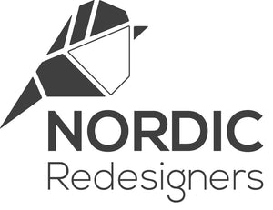 Nordic Redesigners