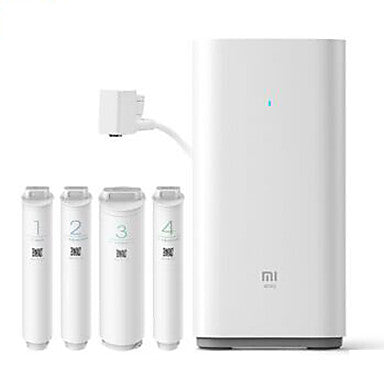 Xiaomi Multifunction Special Material Water Purifier / Accessories & Supplies Kitchen Appliance #06631525